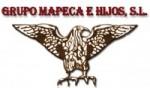 Grupo MAPECA E HIJOS, S.L.